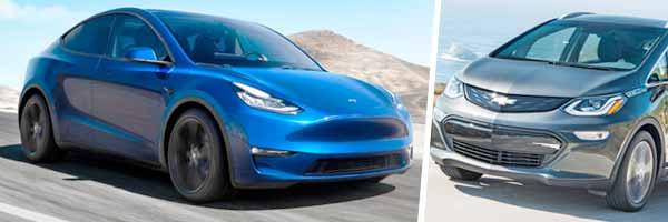 EV mailing list, hybrid vehicle mailing list